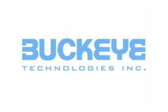Buckeye Technologies Inc.