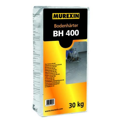 Упрочнитель для бетона Murexin BH 400 (Bodenhärter BH 400)