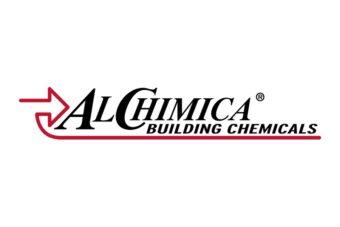 Alchimica