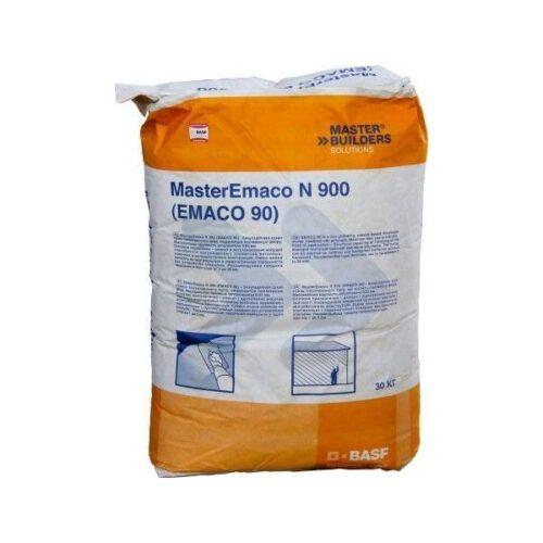 Басф МастерЭмако Н 900 ( BASF MasterEmaco N 900 ( EMACO 90 ))