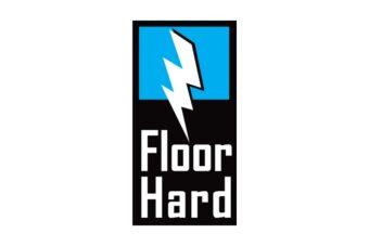 FloorHard