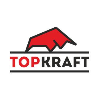 ТОПКрафт