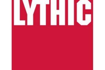 Lythic