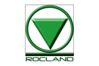 Rocland